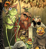 peterson_muppetrobinhood_02_hd1
